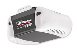 liftmaster3240