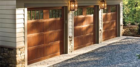 garage-door-model-9800