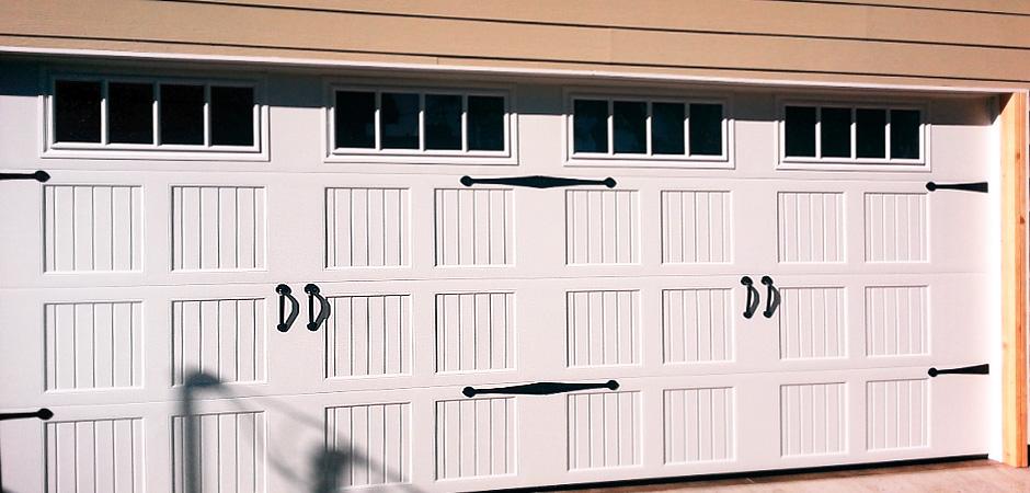 Find Your Garage Door In Diamond Bar Ca